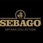 sebago_ss11_artisan_logo_1[1]