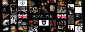 bowtie-940x360-v2