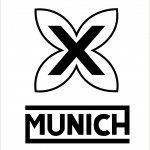 logo-munich-special-edition-2