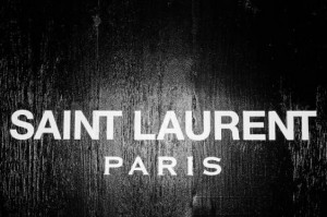 Saint-Laurent-Paris-logo2