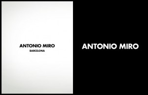 logo-antonio-miro1-300x193