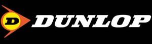 Dunlop_logo2